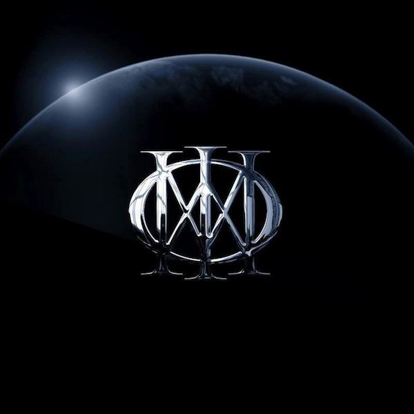 rockint/images/dreamtheater2013.jpg